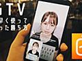 IGTV|ゆうこす|note