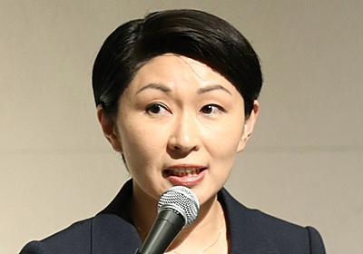甘利明、小渕優子、高木毅氏ら禊ぎが済んでない醜聞議員6人