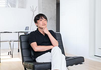 「メタバース×ブロックチェーン」の未来(後編) Thirdverseの國光CEOと話す、VRのその先(1/4 ページ) - ITmedia NEWS