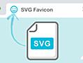 SVG形式のファビコンを設置しよう | Webクリエイターボックス