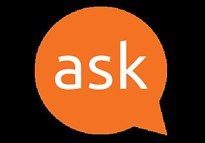 14.04 - No sound from Chrome, sound works fine in Firefox etc (13.10) - Ask Ubuntu