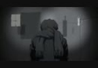 【MAD】 ALTERATION 【涼宮ハルヒの消失】