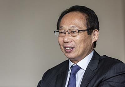 岡田武史監督に聞くリーダー論 私利私欲でメンバーを外したことは一度もない