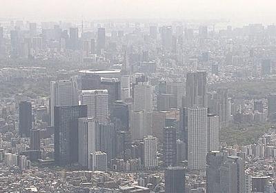 日本の感染被害のピークはこれからやってくる ーWHO事務局長の上級顧問 渋谷健司キングス・カレッジ教授の警告