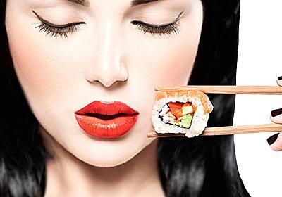 「東洋人らしいセーラームーン」に思う外国人が求める「日本人らしさ」:朝日新聞GLOBE+