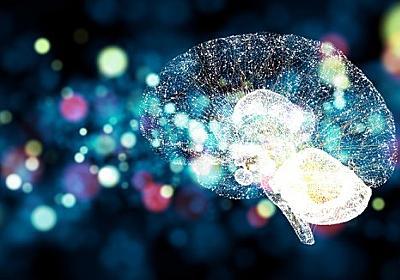 脳のごくわずかな領域に「意識のエンジン」が発見される(米研究) : カラパイア
