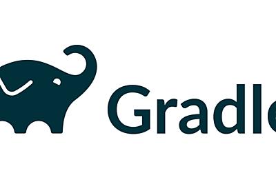 不安定なテストを自動で再実行するGradleプラグインを試してみた | Developers.IO