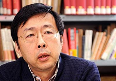 文学部って何の役に立つの? 阪大学部長の式辞が話題に 思いを聞く - withnews(ウィズニュース)