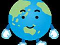 IPアドレスから地域特定するGeoIP系技術について調べてみた
