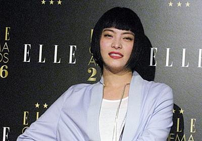 『いだてん』神回「#人見絹枝に泣いた」日本女子初メダリスト、24年間の生涯とは | 文春オンライン