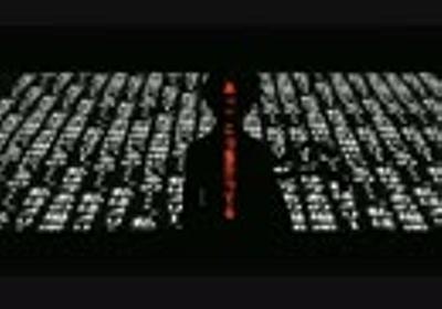 【IA】完全犯罪ラブレター【終焉ノ栞プロジェクト】