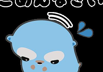 Issues · push-f/nouhau · GitHub