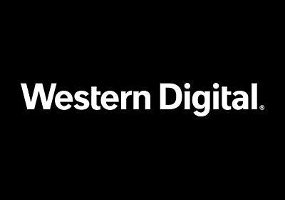 サンディスク株式会社がウエスタンデジタル合同会社に改称 - エルミタージュ秋葉原
