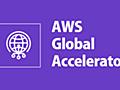 固定IPアドレスでフルマネージドなリダイレクト環境をAWSで構成する   DevelopersIO