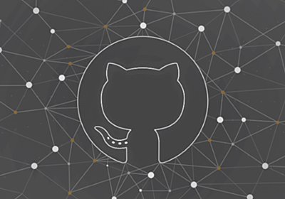 GitHubのセキュリティ脆弱性アラートがJavaと.NETにも対応 - ZDNet Japan