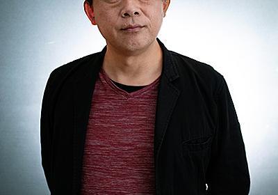 『コードギアス』谷口悟朗監督が警鐘を鳴らす「アニメ業界の幼稚性はここまできた」 - エンタメ - ニュース|週プレNEWS[週刊プレイボーイのニュースサイト]