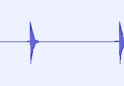 Slackの通知音をどう表記するか問題に公式回答:明日から使えるITトリビア - ITmedia NEWS