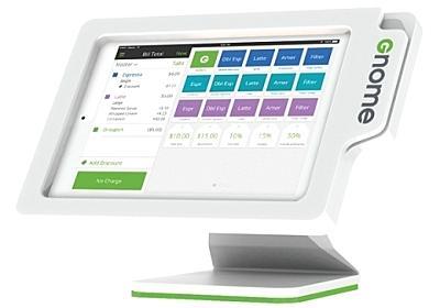Groupon、レジシステムのブランド「Gnome」を放棄 GNOME Foundationとの話し合いで - ITmedia NEWS