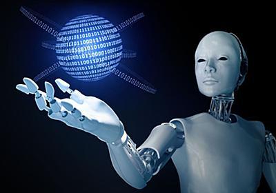 人工知能は「常識」を持てるのか--FacebookのAI研究者が語る - CNET Japan