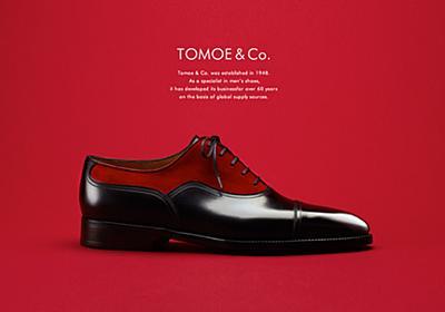 TOMOE & Co.