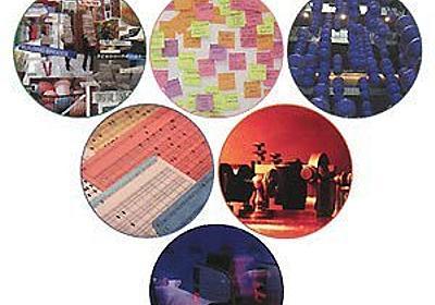 Amazon.co.jp: インタラクションデザインの教科書 (DESIGN IT! BOOKS): Dan Saffer, 吉岡いずみ (翻訳), ソシオメディア株式会社 (翻訳): Books