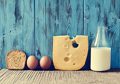 タンパク質の摂りすぎは危険!?過剰摂取による影響とは   POWER PRODUCTION MAGAZINE(パワープロダクションマガジン)