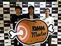 【資料公開】DMMmeetup『DMMフロントエンド開発最前線』を終えて - DMM inside