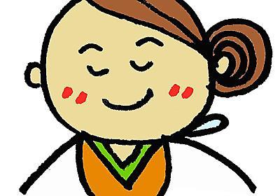 母ちゃんが教える47『言葉で人を判断せんこと』 - 母ちゃんが教える『何とかなるよ』   nantokanaruyo.com