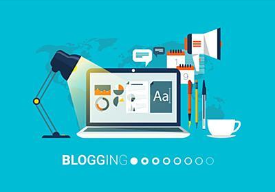 【初心者向け】ブログのアクセスアップでやることは『3つだけ』です