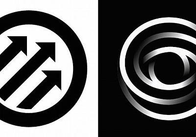 音楽メディアPitchfork、VR音楽チャンネルをInceptionと共同で開設 | All Digital Music