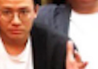 京都市が税金でステマ、漫才コンビ「ミキ」に1ツイート50万円! 背景に吉本興業の行政ビジネス、安倍政権との癒着 LITERA/リテラ