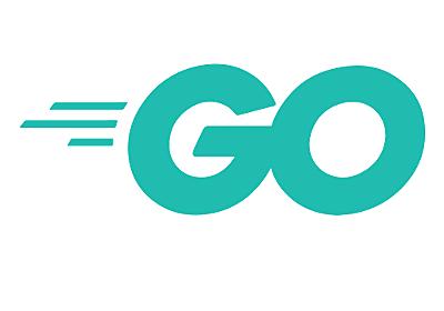 Go言語のエラーハンドリングとログローテーション – RE:ENGINES
