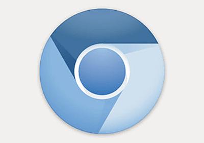 「アニメーションPNG(APNG)」がGoogle ChromeのベースであるChromiumでサポート開始 - GIGAZINE