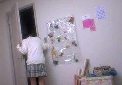 Yunnie Vlog.10 / Happening 大変なことが・・・