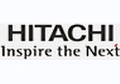 日立公共システム、Javaのバッチ処理を高速化する独自技術を開発 - ZDNet Japan