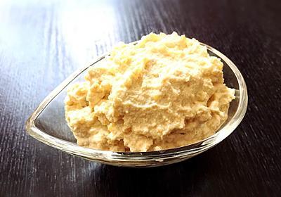 【雑穀料理】もちアワを使ったカッテージチーズの作り方【万能レシピ】 - Tempota Blog