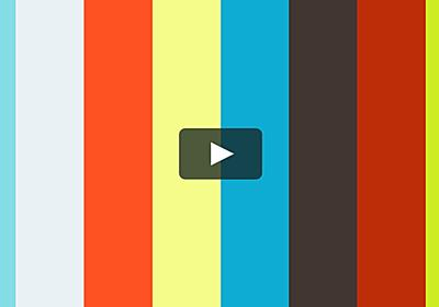 J. Boothby on Vimeo