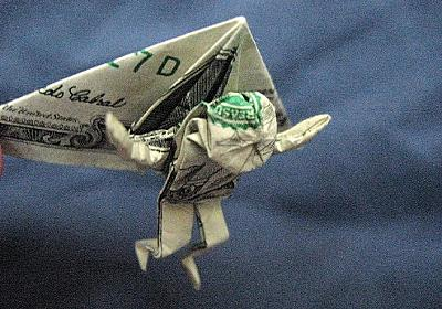 アフィリエイト いくら稼げる? | ブログのアフィリエイトで「幾ら稼げるか?」という目標値 - ENJILOG