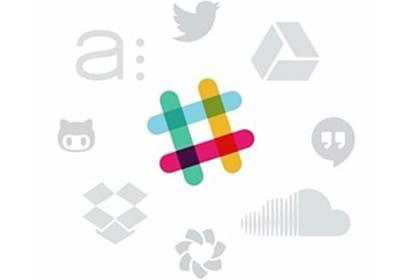 マイクロソフトがSlack買収を80億ドルで検討、CEOらの反対で見送り--米報道 - CNET Japan