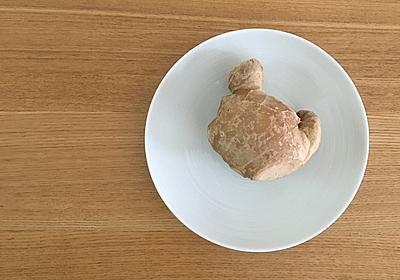生姜を長持ちさせる方法のひとつ、「みじん切りにして酢漬け」 - ベリーの暮らし