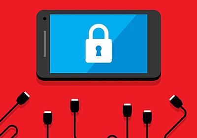 前世紀の電話制御技術で、Android端末機器の多くがハッキングできる:研究結果|WIRED.jp