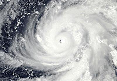 大型ハリケーンが一夜にして希少動物の住むハワイの離島を消し去ったと判明 - GIGAZINE