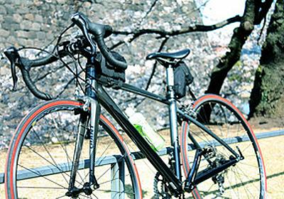選び方からメンテナンスの方法まで!初心者のための自転車講座 - はてなニュース