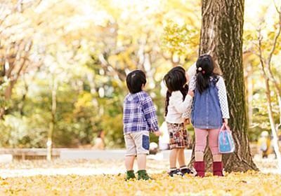 発達障害について⑨:『刺激へのつられやすさ』という発達障害の特性 - 子育て・育児や対人関係に役立つ心理学のテクニック