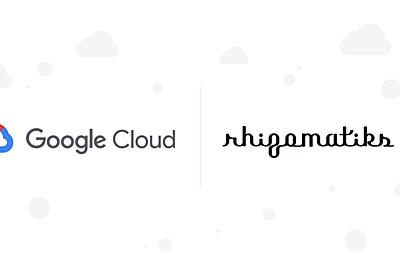 Google Cloud Blog - News, Features and Announcements