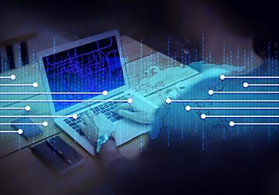 VMwareが「VMware Cross-Cloud Services」発表、クラウド移行やエッジ移行を支援するツールも用意