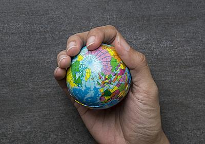 ビル・ゲイツ大絶賛の書が私たちに投げかける「重要な問い」(上杉 周作) | 現代ビジネス | 講談社(1/5)