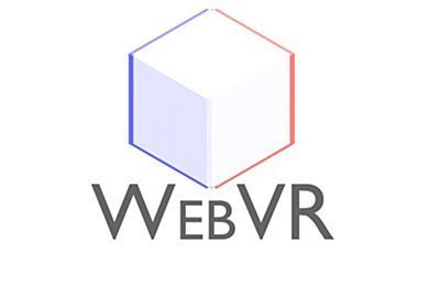 SafariのVR対応への布石か アップルの開発者がWebVRコミュニティに参加   ガジェット通信
