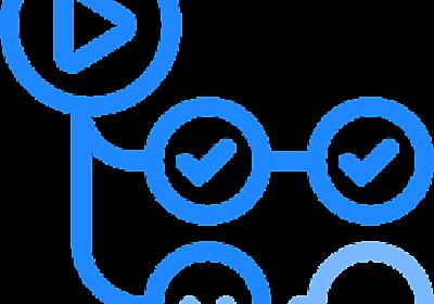 GitHub Actions · GitHub