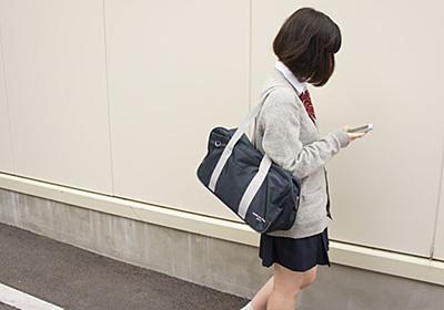 女子高生がLINEでひたすらやっていること | イマドキのLINE事情 | 東洋経済オンライン | 経済ニュースの新基準